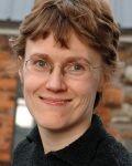 Pauline Burt, Ffilm Cymru