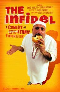 The-Infidel-Movie-Poster