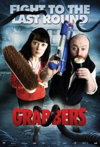 affiche-grabbers-2012-5