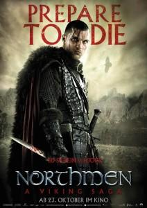 northmen-a-viking-saga-foto-07