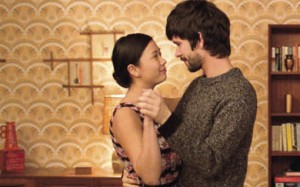 cinema_Lilting