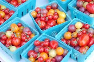 organic-cherry-tomatoes-bucket-market-34955276